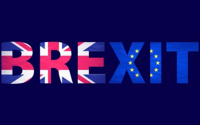 Industry Update – Cold Storage for Brexit